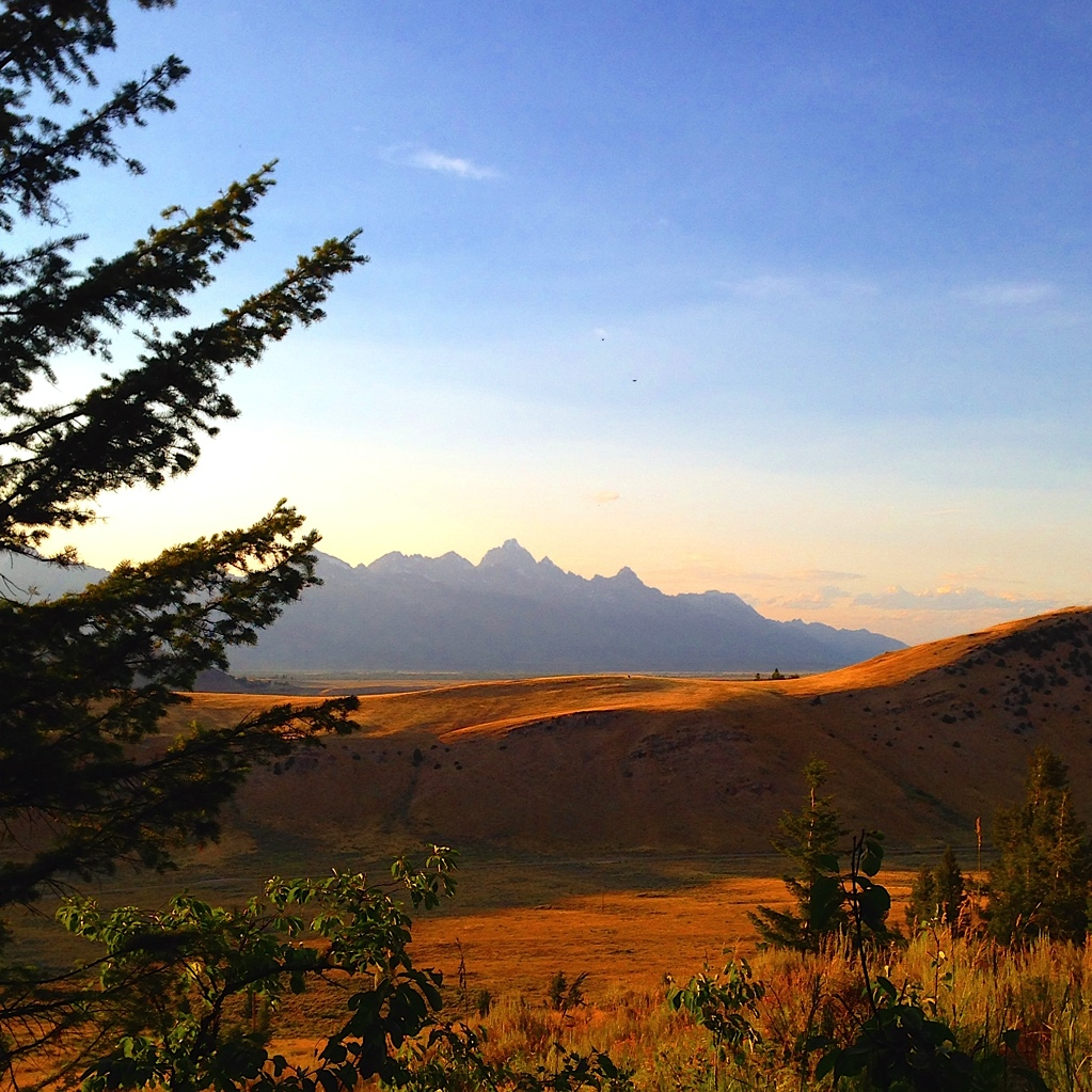 Why Not Wyoming? Nine Reasons to Visit the Cowboy State Now