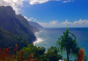 Hawaii in a Heartbeat: 3 Ways to Cut Costs on Your Next Trip to the Islands